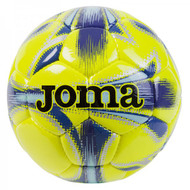 Joma Dali Fluor Football