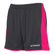 Stanno Ladies Milan Shorts