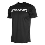 Stanno Brand T-shirt