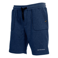 Stanno Centro Primo Sweat Shorts