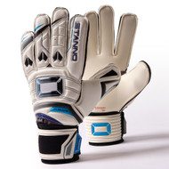 Stanno FH Goliath Goal Keeper Gloves
