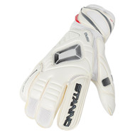 Stanno Ultimate Grip (hyper foam) Goal Keeper Gloves