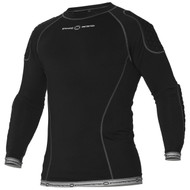 Stanno Goal Keeper Protection Shirt