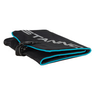 Stanno Toiletry Bag