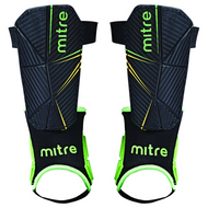 Mitre Delta Ankle Protect