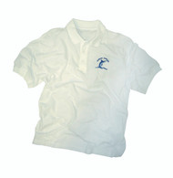 Chorley Marlins Adults Polo