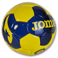 Joma Indoor Academy Sala Football