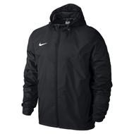 Nike Kids Generics Rain Jacket - in stock for immediate dispatch