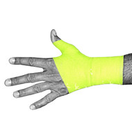 PST Goal Keeper Wrist/Finger Protection Tape