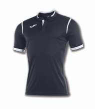Joma Toletum Short Sleeve Shirt