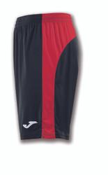 Joma Tokio II Shorts