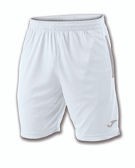 Joma Miami Shorts