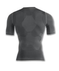 Joma Brama Emotion II Base Layer Short Sleeve