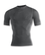 Joma Brama Emotion II Base Layer Short Sleeve