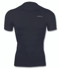 Joma Brama Classic Short Sleeve