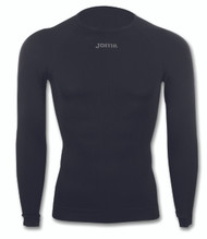Joma Brama Classic Long Sleeve