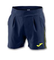 Joma Granada Shorts