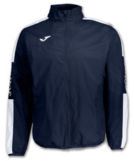 Joma Champion IV Rainjacket