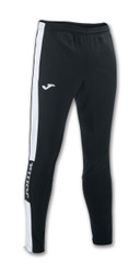 Joma Champion IV Long Pants