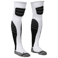 Stanno High Impact Goalkeeper  Sock Junior