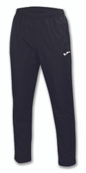 Joma Combi Micro Pants