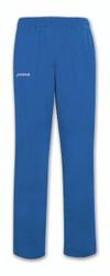 Joma Combi Gladiator Tracksuit Bottoms