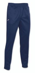 Joma Combi Interlock Staff Tracksuit Bottoms