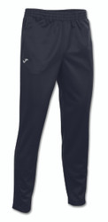 Joma Combi Staff Long Pant