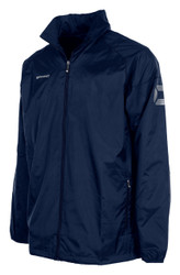 Stanno Centro All Weather Jacket