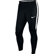 Nike Squad 17 Pants