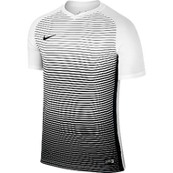Nike Precision IV Jersey - Short Sleeve