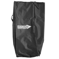 Diamond Duo Mannequin Bag