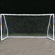 Diamond 16 x 7 Match Goal