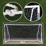 Diamond 16x7 Nets