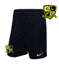 Chorley Ladies  Matchday Shorts