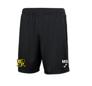 Chorley Ladies Training Shorts