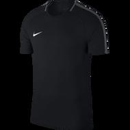 Nike Academy 18 Training Top