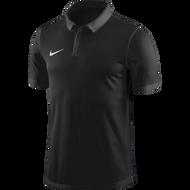 Nike Academy 18 Polo