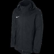 Nike Academy 18 Rain Jacket