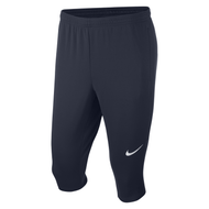 Nike Academy 18 3/4 Tech Pant
