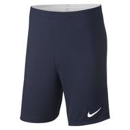 Nike Academy 18 Knit Short