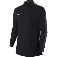 Nike Women's Academy 18 Drill Top