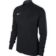 Nike Women's Academy 18 Knit Track Jacket