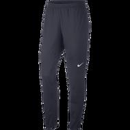 Nike Women's Academy 18 Tech Pant