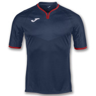 Joma Mundial Shirt