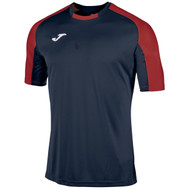 Joma Essential T-Shirt
