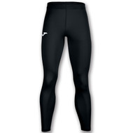 Joma Brama Academy Thermal Long Tight