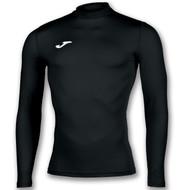 Joma Brama Academy Thermal T-Shirt