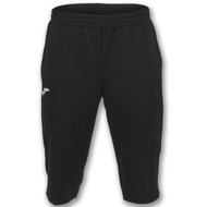 Joma Combi Capri Fleece Bermuda Pants