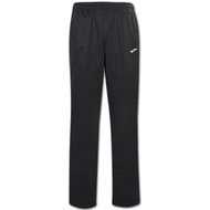 Joma Combi Cannes II Long Pants